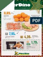 HiperDino-Oferta-2ª-diciembre-LP.pdf