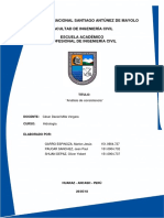 Analisis-de-consistencia-2.docx