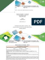 290559069 Mapa de Proceso de Agua Residual Trabajo 3 PDF (1)
