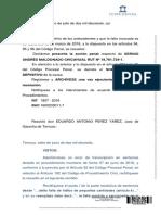 Tramite.pdf