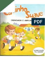 Cartilha Caminho Suave.pdf