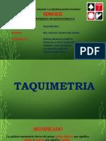 topografia-taquimetria
