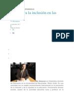 ATENCIÓN A LA DIVERSIDAD.docx