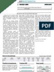 Informativo Mensal_2009.03