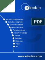 CatalogoElectan.pdf