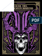 D&D - 5.0 - Edge - Guía del Dungeon Master sin erratas v1 OCR.pdf