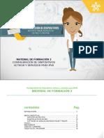 material_formacion2.pdf