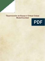Traducciones volo + sup.pdf