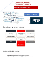 1. LA FUNCION FINANCIERA.pdf