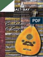 0SaltBayChamberFest_Program18 FINAL.pdf