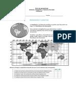 Guia d Aprendizaje Historia U1.Meridianos