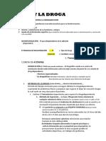 RES - copia.docx