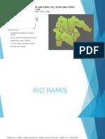 RIO RAMIS