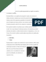 LOS PLÁSTICOS XD.docx