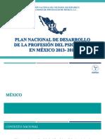 5-Plan-Nacional-Desarrollo-Profesión-Psicólogo-FENAPSIME.pdf
