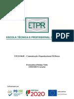 manualufcd649-estrutura-e-comunicacao-organizacional FINAL.pdf