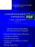 TOPOGRAFIA I -presentacion.pdf