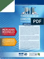 TENDENCIAS ED 11 - DICIEMBRE 5 - PARA WEB.pdf