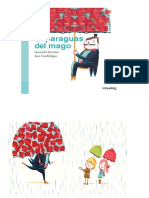 el paraguas del mago PROYECTO.docx