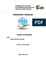 Consulta de Metrología-Santiago Vela