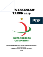 Data Ephemeris 2019.pdf