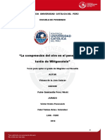 DE_LA_JARA_SALAZAR_VIVIANA_COMPRENSION_PENSAMIENTO.pdf