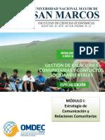 MANUAL_MOD._I_Estrateg_de_-_com 1.pdf