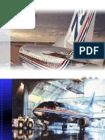 Boeing - 737sec2