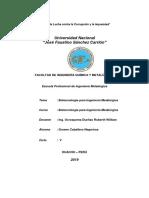 monografia biotecnologia.docx
