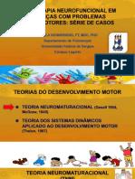 AULA3_FISIONEUROFUNCIONAL_CRIANÇAS