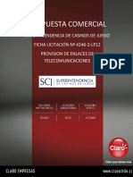 Claro_Oferta_Comercial_SCJ_Lic.2_V3.pdf