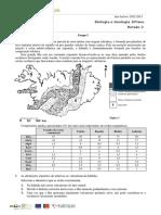 2138_20130417-115052_Teste_3.pdf
