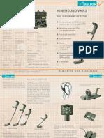 __vmr3_leaflet_09-2011