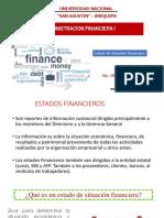 5. ESF.pdf