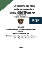 SILABO C.P.Y C.P.P NUEVO.docx
