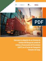 CR1032017_guia_adopcion_sistema_gestion_riesgo_lavado_sector_transporte_terrestre_carga.pdf