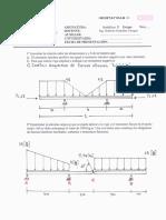 1_777030287598026765.pdf
