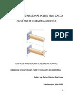 Texto MM 2015 Mecanica de Materiales.pdf