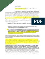 Financial Regulation Notes.docx