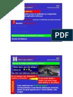 10 fadiga e EC.pdf