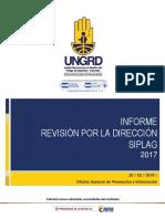 Informe_Revision_Direccion_SIPLAG_2017_V2.pdf
