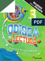 GD_Odisea_3.pdf