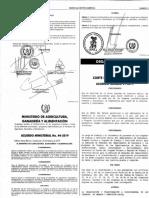 CEPCLA CSJ ORGANIZACIÓN Y TRANSFORMACIÓN A PLURIPERSONAL DE LOS.pdf