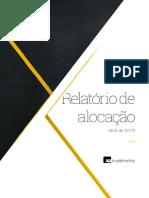 XP relatório abril.pdf