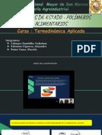 Copia de Grupo d - Interpretación de Los Diagramas de Estado en Componentes Alimentarios