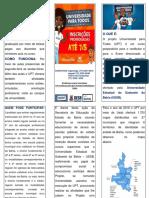 Folder Divulgação01