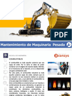 combustibles.pptx
