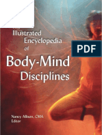 the_illustrated_encyclopedia_of_body_mind_disciplines.pdf