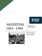 TP ALFONSIN. 1983-1989 (1).docx