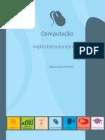 Ingles Instrumental (1).pdf